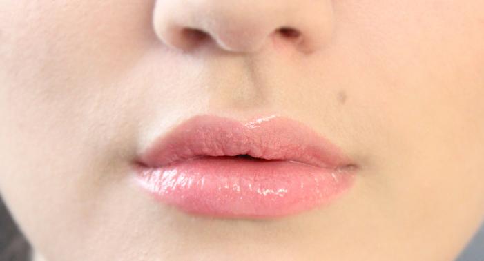 lipgloss5