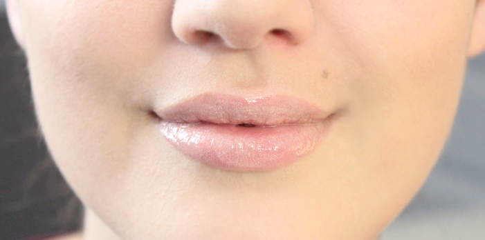lipgloss6
