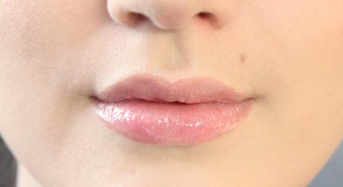 lipgloss7