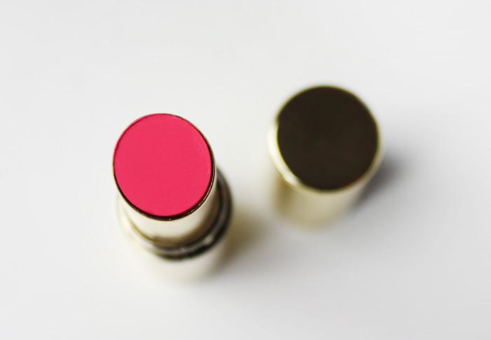 kiko-exotic-shine-lipstick-3