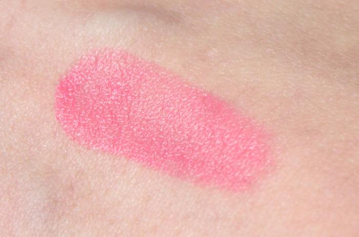 kiko-exotic-shine-lipstick-5