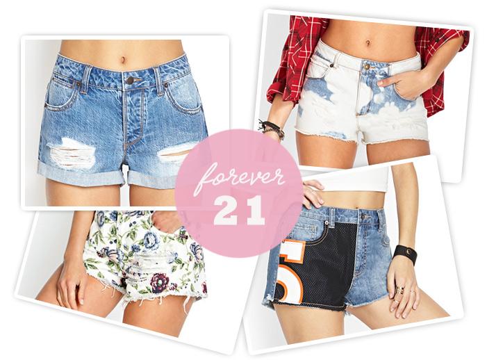 shortsf21