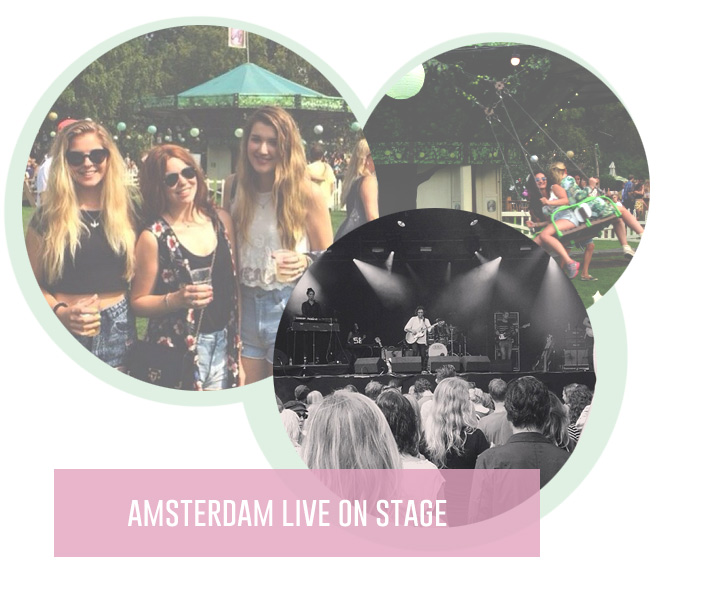 amsterdam-live-on-stage