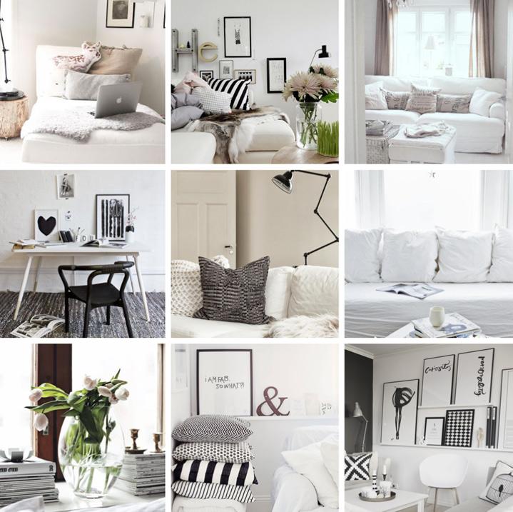 Wit witter witst sharonvanbommel nl - Huidige kleur voor de kamer ...