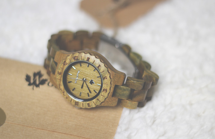woodwatch4