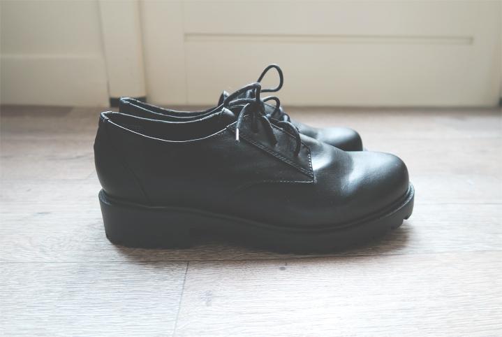 schoenen4