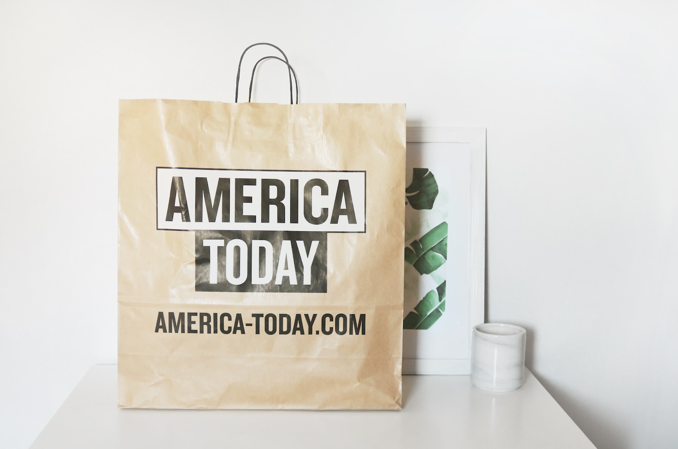 america today sale