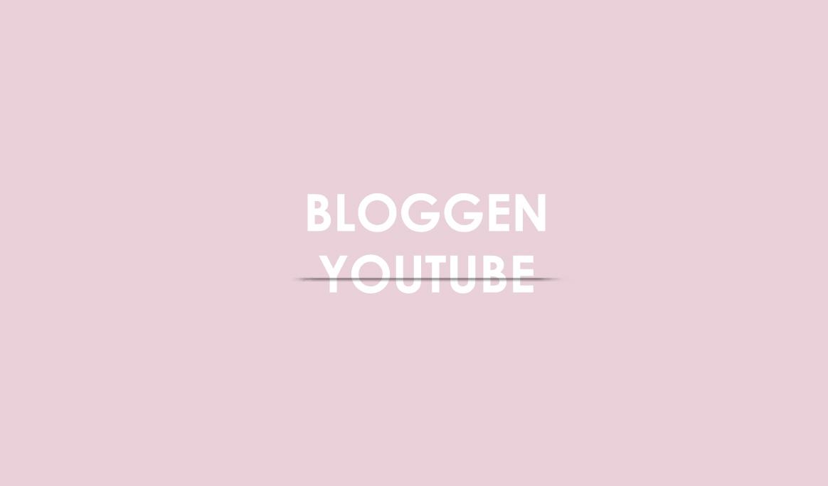 stopytbloggen