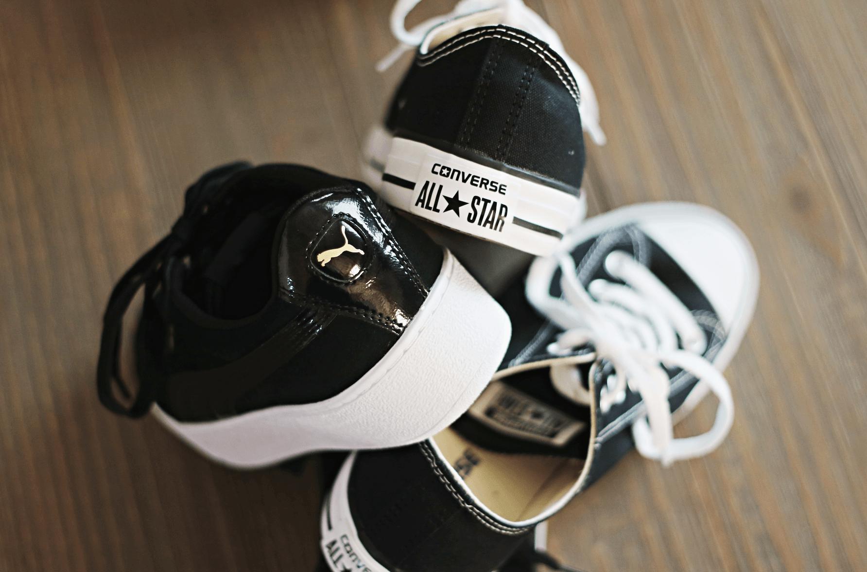 footway schoenen