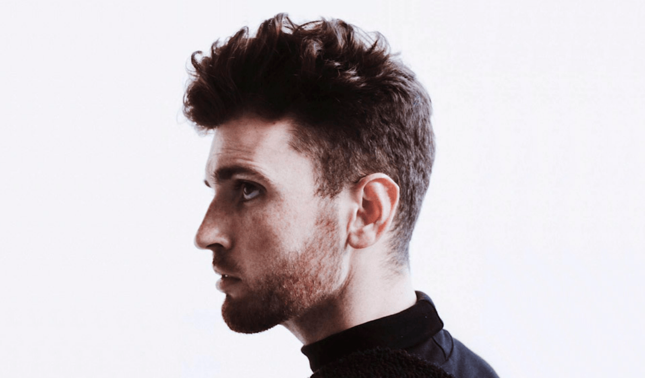 eurosongfestival lied duncan laurence
