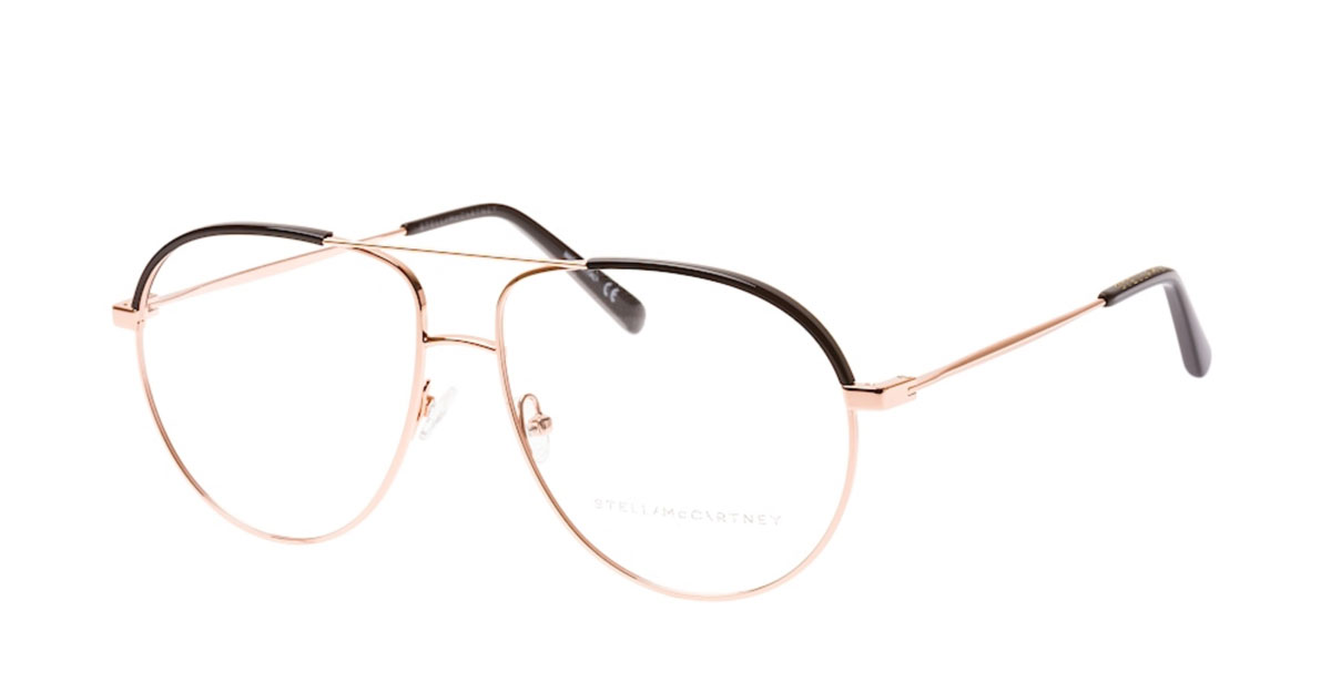 stella mccartney bril