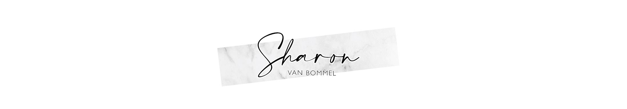 SHARONVANBOMMEL.NL