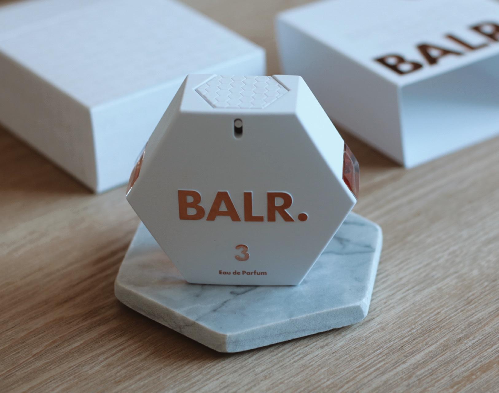 BALR parfum 3