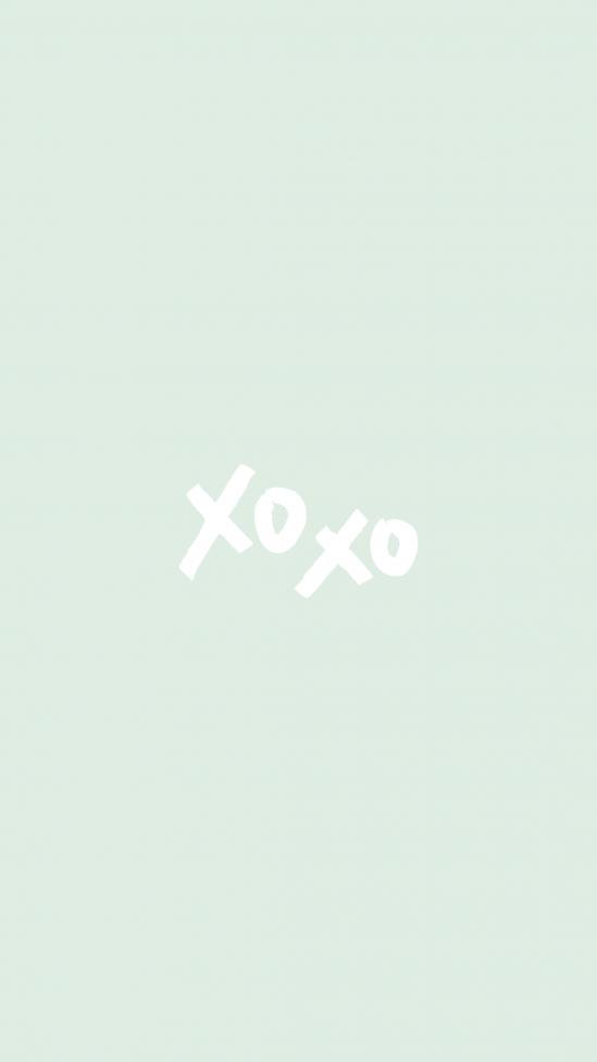 leuke achtergronden voor je telefoon xoxo