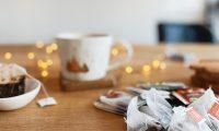 thee of wijn blogpost