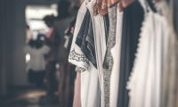 zomer kledingtrends van 2021